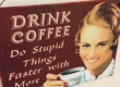 eller-novelty-coffee-plaque