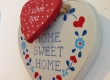 love-home-plaque