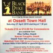 Black Dyke Band  – Pat's People
